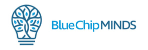 Blue Chip Minds